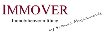 IMMOVER – Immobilienvermittler Makler Oberhausen, Mülheim an der Ruhr, Duisburg, Essen, Bochum, Düsseldorf, Rhein-Ruhr, Schellweiler, Kusel, Kaiserslautern, Rheinland-Pfalz